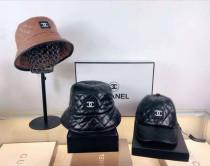 New CC Bucket Hat