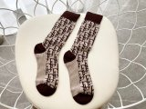Designer Socks New Colors