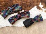Colorful Headbands