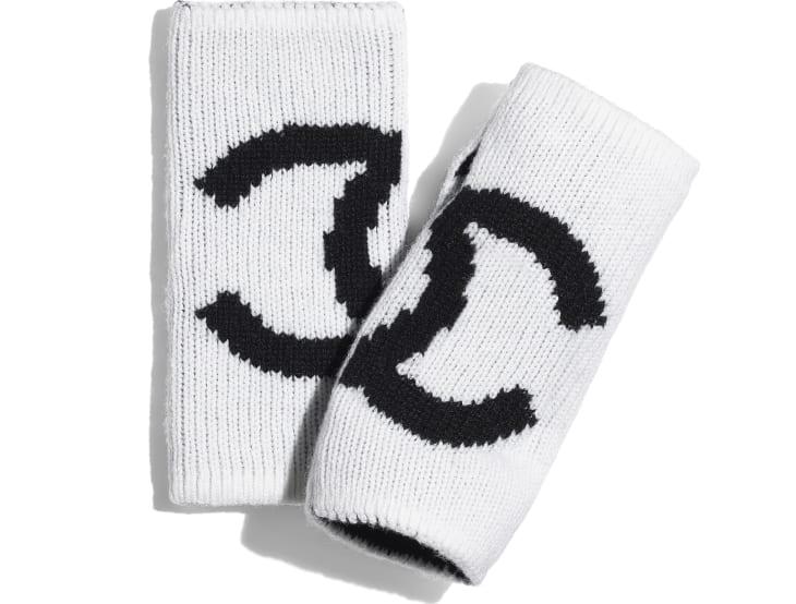 Wool Knitted Gloves Preorder(2-3 weeks)