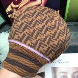 FF Beanies Hat