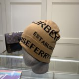 Knitted Desinger Beanies for winter