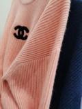 New CC Sweater