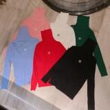 CC Base Sweater