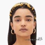 Versace Hairbands