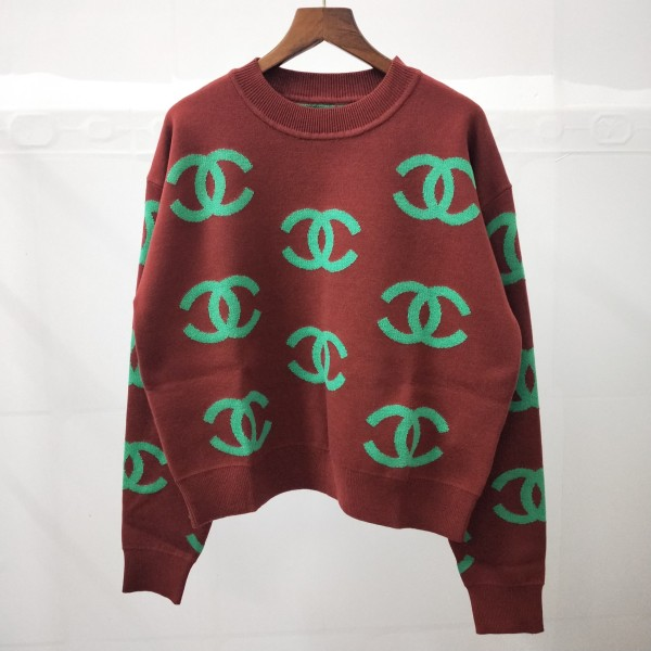 New CC Sweater for winter fall