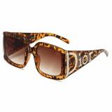 Inspired Dior Sunglasses