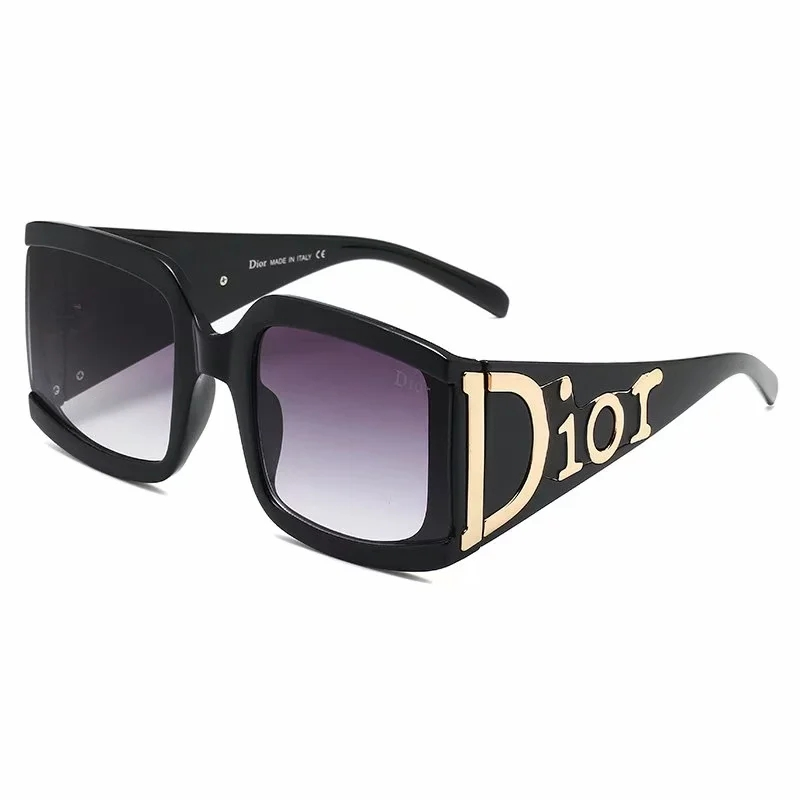 Inspired Dior Sunglasses