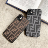 FF Phone Cases for iPhone