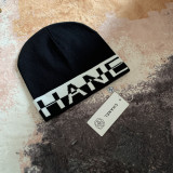CC Knitted Beanies