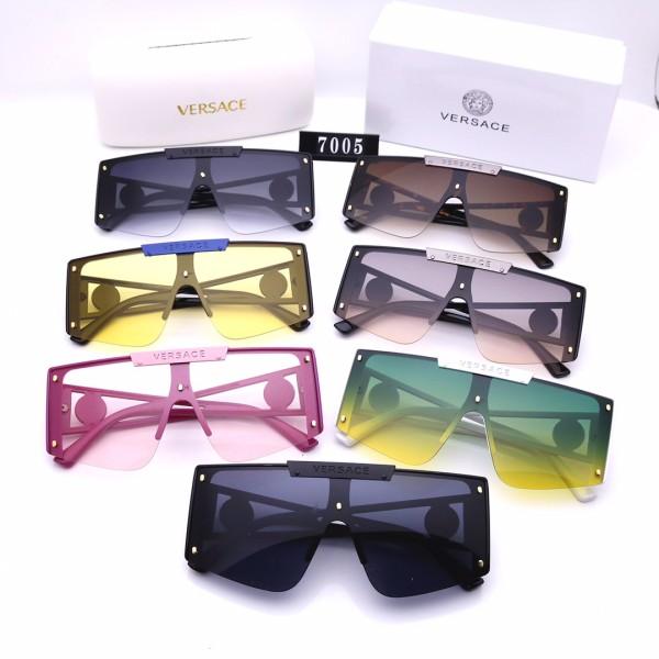 Versace shades