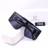 Designer shades