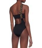 New Designer Swimsuits