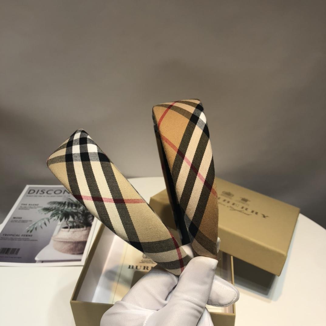 Designer Hairbands