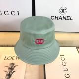 Designer Bucket Hat