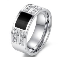 Wholesale Stainless Steel Rings at Walmart