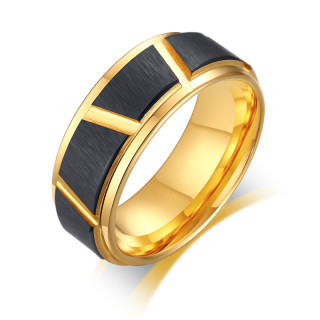 Wholesale Tungsten Carbide Wedding Rings Amazon