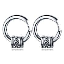 Wholesale Stud Earrings for Sensitive Ears