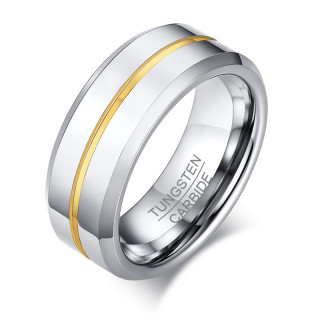 Wholesale Tungsten Ring Engraving Near Me