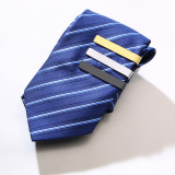 Wholesale Stainless Steel Tie Clip for Men