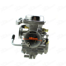 26mm Carby Yamaha Virago XV250 (Include Route 66) 1988-2014 Cruiser Motorcycle Carburetor Virago XV125 1990-2011 Carb