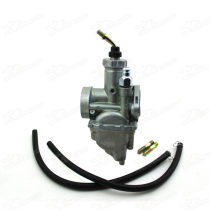 Performance Carburetor For Yamaha YFM225 Moto-4 YFM 225, GRIZZLY YFM 125, Timberwolf YFB250, Breeze YFA125 Carby