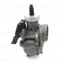Carb Keihin PE26 Carburetor For 125cc 140cc 150cc Mini Pit Dirt Monkey DAX Gorilla Bike Motard ATV Quad Motorcycle Motoctoss Enduro 26mm Carby