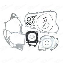 Rebuild Gasket Kit For Honda CRF250 CRF250R CRF250X CRF 250 R X 2004-2009 Dirt Bike Motocross Off Road Motorcycle Enduro Engine Repair Rebuilt Kits