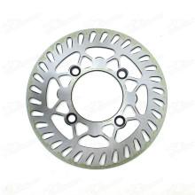 200mm Brake Disc Disk Rotor For 50cc 110cc 125cc 140cc 150cc 160cc 190cc SDG wheel Pit Dirt Bikes Pitbike Motard