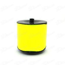 17254-HC5-900 68mm Foam Air Filter Cleaner For Honda ATV Quad TRX300 Shaft TRX300FW 4WD TRX450S TRX450ES TRX450FE TRX450FM FOREMAN
