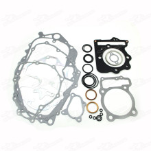 Engine Replace Repair Rebuild Seal Gasket Pad Kit For ATV Quad HONDA TRX400EX TRX 400 EX 1999 2000 2001 2002 2003 2004