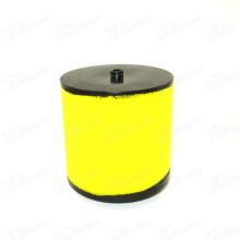 Foam Air Filter Cleaner For ATV Quad Honda 17254-HN5-670 350 Rancher 4x4 Electric Shift TRX350FE TRX350FM TRX350TE TRX350TM TRX400 Rancher AT