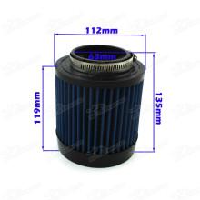 Air Filter Cleaner For ATV Quad Polaris ATP 330 332 Trail Boss Magnum Trail Blazer 325/330 #1253372