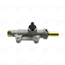 Hydraulic Disc Rear Brake Master Cylinder For ATV Quad Polaris Sportsman 335 400 450 500 600 700 800