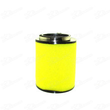 Air Filter Cleaner For Honda ATV Quad 17254-HP5-600 2007-2013 Rancher 420 ALL MODELS