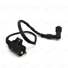 Ignition Coil Suzuki ATV Quad LT80 LT-80 QUADSPORT 2000-2006
