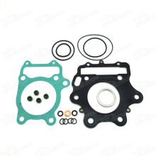 Cylinder Top End Head Gasket Kit For ATV Quad TRX 300EX 1993–2008 TRX 300X 2009 Honda TRX250X Fourtrax 1987-1988 1991-1992