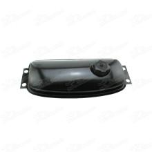 Gas Petrol Gasoline Fuel Tank for CHINESE 150CC 250CC GO KART DUNE BUGGY 150FS 150GKH-2 150GKA-2 150GKM-2 250FS Blazer-4 150X Blazer150X