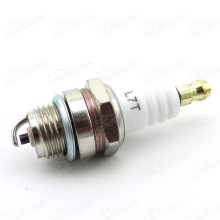 L7T Ignition Spark Plug For 47cc 49cc Pocket Bike Mini ATV Quad Dirt Bike Minimoto
