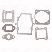 Engine Gasket Seal Set Kit For 47cc 49cc MiniMoto Mini Dirt Pocket Bike ATV Quad