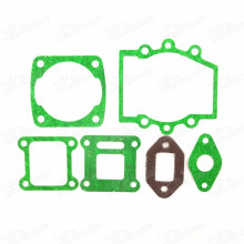 Engine Repair Rebuild Gasket Set Kit For 47cc 49cc Mini Dirt Pocket Bike ATV Quad Moto
