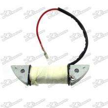 Charging Coil For Honda GX390 GX340 GX270 GX240 GX200 GX160