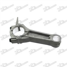 Engine Connecting Rod For Honda 13HP GX390 11HP GX340