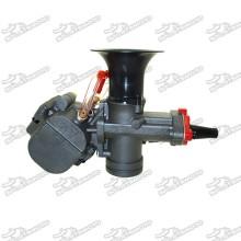 YD28 Carburetor For Single Cylinder Motorcycle Honda Monkey 124cc 125cc