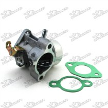 Carburetor With Gasket For Kohler 12 853 149-S Replaces 12 853 145-S