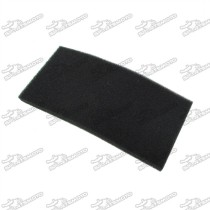 Foam Pre-Filter For Honda 17218-883-W21 G150 G200 GX200 Briggs & Stratton 93400 115400