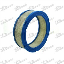 Air Filter For Briggs & Stratton 394018 392642 4135 290400 290700 294400 294700 John Deere LG394018JD Toro 394018S Woods 70301