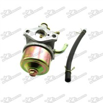 Generator Carburetor Carb For Wisconsin Robin EY20 EY15 DET180 Replace OEM WI-185 227-62450-10 228-62451-10 228-62450-10