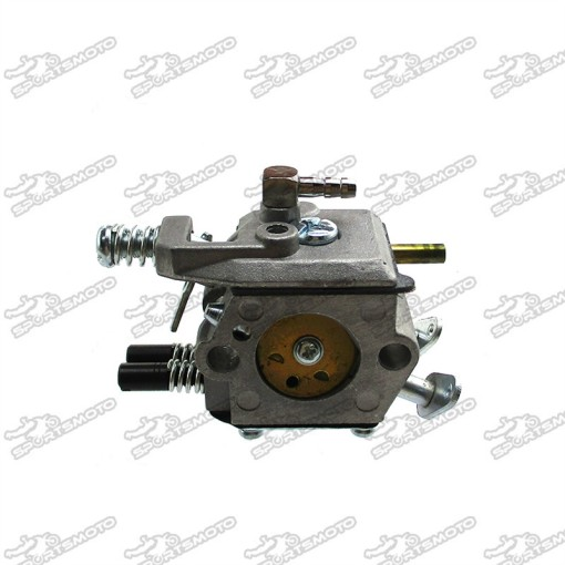 Carburetor For Echo CS-440 CS-4400 Chainsaws Replace 12300039330 12300039331 12300039332 Walbro Carb WT-416 WT-416-1 WT-416C