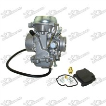 Carburetor For Polaris Ranger 400 425 500 4x4 6x6 TRAIL BOSS 325 BLAZER 330 INTL MAGNUM ATP 330 ATV PRO SPORTSMAN 450